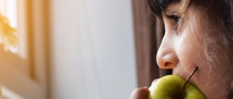 Тема фрукты в подготовительной группе