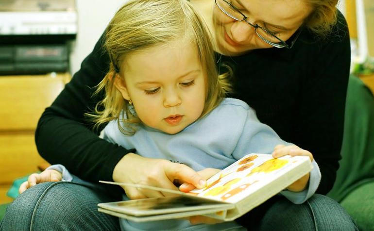 критерии качества специального образования