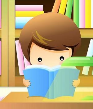 Степень подготовленности детей  5-6 лет с общим недоразвития речи к     обучению грамоте