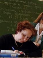 Формы аттестации педагогов