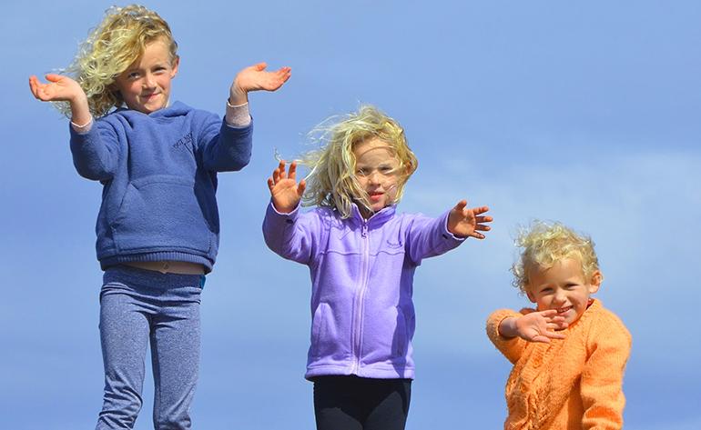 Логоритмика для детей 5-6 лет