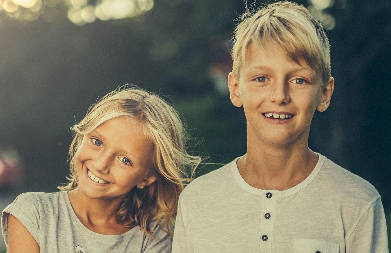 Расстройства речи у детей и подростков